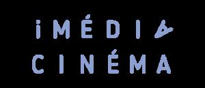 iMediaCinema
