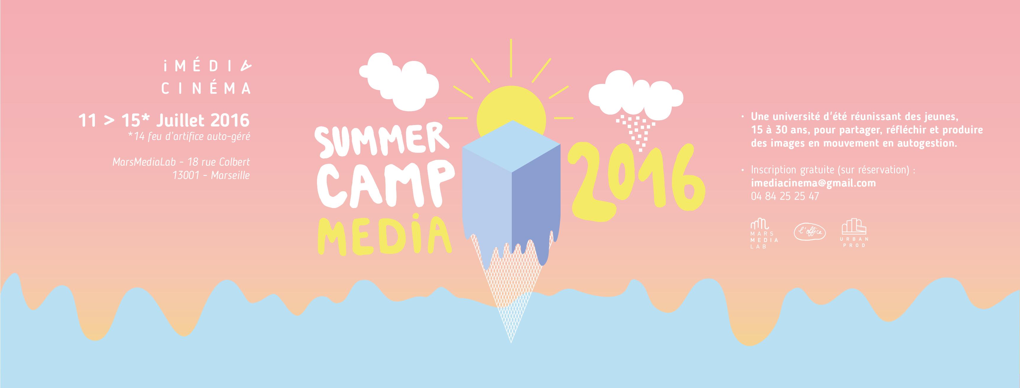 Bannière summer-camp-01