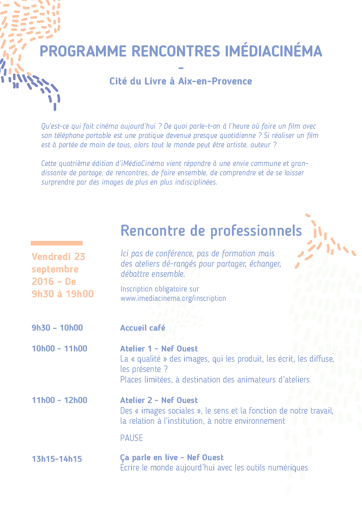 Programme iMédiaCinéma_Page_1