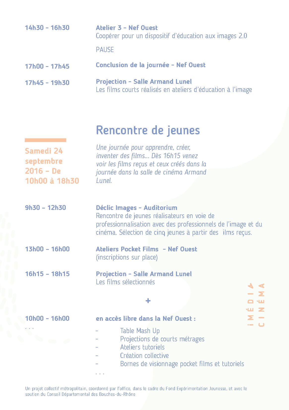 Programme iMédiaCinéma_Page_2